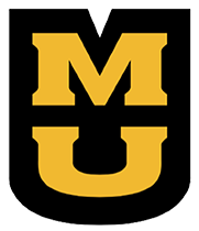university-of-missouri-logo
